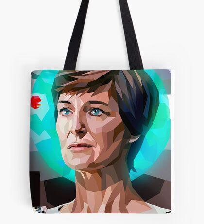 SW#05 Tote Bag