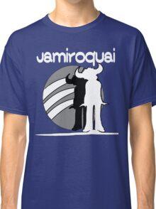COOL.. Classic T-Shirt