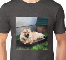 Pure Relaxation Unisex T-Shirt