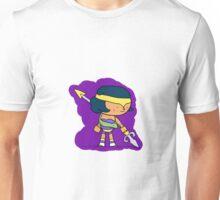 Brawlhalla - Snake Charmer Nai Unisex T-Shirt