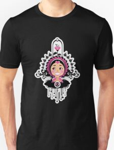 Bonbon Unisex T-Shirt