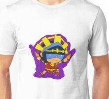 Brawlhalla - Empress Nai Unisex T-Shirt