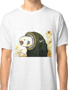 fishies Classic T-Shirt