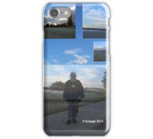 """""""More strolling""""  iPhone Case/Skin"""