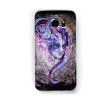 Selkie Samsung Galaxy Case/Skin
