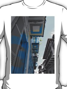 Location5 T-Shirt