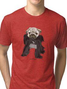 Game of Bones (Game of Thrones) Tri-blend T-Shirt