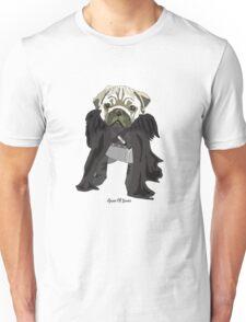 Game of Bones (Game of Thrones) Unisex T-Shirt