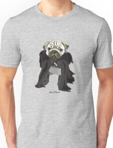 Game of Bones (Game of Thrones) Unisex T-Shirt