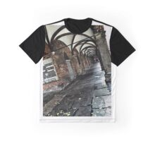 point of wiew of lubeck Graphic T-Shirt