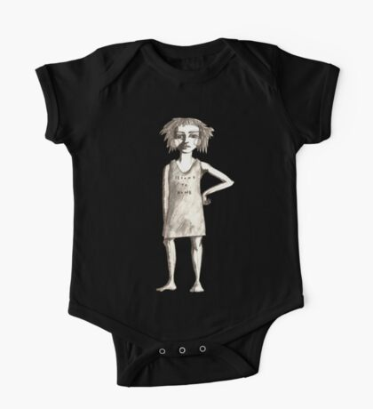 Second to none Kids Clothes