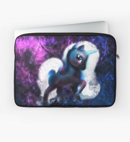 Starmist Unicorn Laptop Sleeve