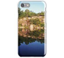 Mirror iPhone Case/Skin