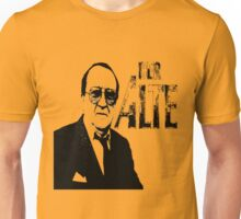Der Alte - The Old Man Unisex T-Shirt
