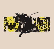 Punk Hazard T-Shirt