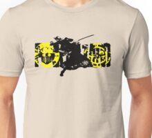 Punk Hazard Unisex T-Shirt