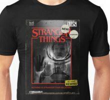 Vintage Things T-Shirt