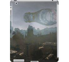 Dawn iPad Case/Skin