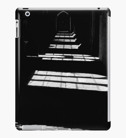 The Quad iPad Case/Skin