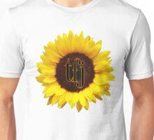 TFJ Unisex T-Shirt