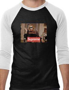 Supreme - American Horror Story Men's Baseball ¾ T-Shirt