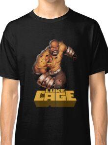 POWERMAN Classic T-Shirt
