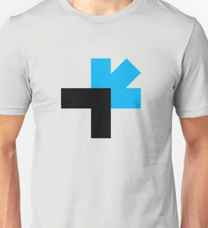 SFH Unisex T-Shirt