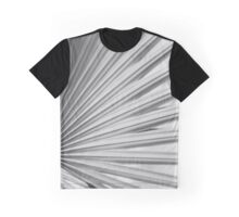 Palm Abstract no. 2 Graphic T-Shirt
