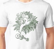 Jambo makes a break Unisex T-Shirt