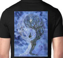 A Tree In Balance Unisex T-Shirt