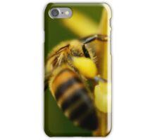 B2 iPhone Case/Skin