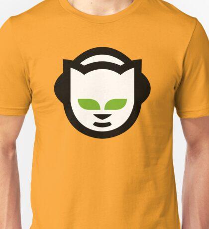 Napster Unisex T-Shirt