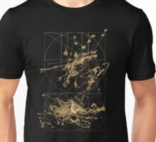 Reflections - The Game  Unisex T-Shirt