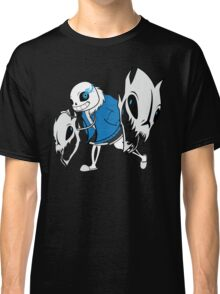 A Bad Time Classic T-Shirt