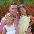 Family Three by Fara