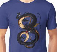 Shenlong Unisex T-Shirt