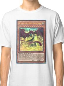 slifer Classic T-Shirt