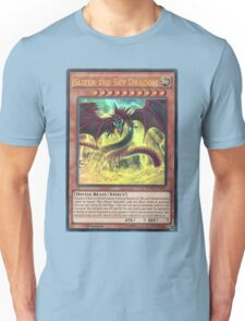slifer Unisex T-Shirt