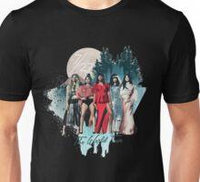 Fifth Harmony  7/27 - World Tour Unisex T-Shirt