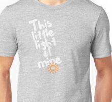 shine Unisex T-Shirt