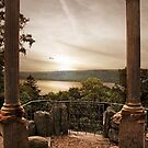 Untermyer Views by Jessica Jenney