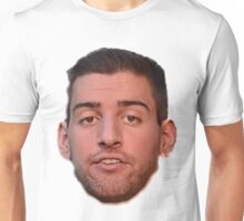 Joey salads Unisex T-Shirt
