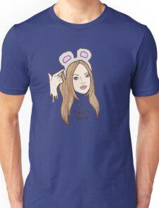 Mean Girls - Karen  Unisex T-Shirt