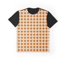 Grandmas bathroom wallpaper  Graphic T-Shirt