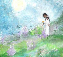 Beautiful Day by Faith Magdalene Austin