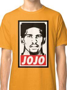 JoJo Classic T-Shirt