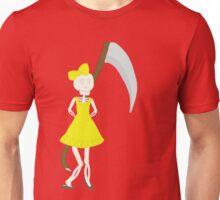 Skelacutie Unisex T-Shirt