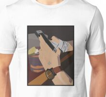 Night out Unisex T-Shirt