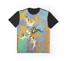Summer Solstice Graphic T-Shirt