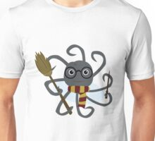 Harry Potterpus Unisex T-Shirt